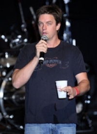 Stand up Comedy: Jim Breuer is coming to Bay Street Theatre