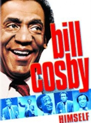 "Stand up comedy Video Celebrating 30 years since the great ""Bill Cosby: Himself"" concert"