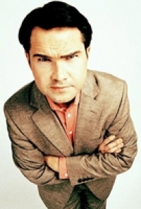 Stand up Comedy: Jimmy Carr's stand up interrupted by proposal