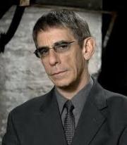 Comedian Biography Richard Belzer Biography (Personal Life, Career)
