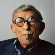 Comedian Biography George Burns Biography (Personal Life, Career)