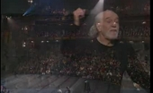 Stand-up comedy: George Carlin's career - 1990s