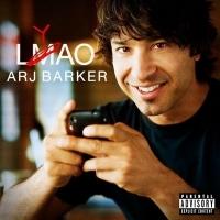 Stand up Comedy: Arj Barker: LYAO