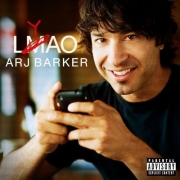 Stand up comedy Video Arj Barker: LYAO