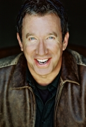 Stand-up comedy: Tim Allen Biography (personal life, kids, career)