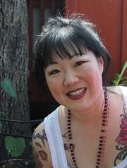 Comedian Biography Margaret Cho Biography (Personal Life, Career)