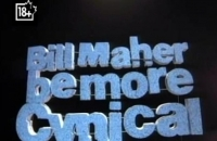 Stand up Comedy: Bill Maher - Be More Cynical video