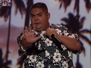 Stand up Comedy: Gabriel Iglesias Will Host a New Comedy Central Show!