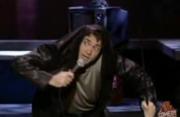Stand up comedy Video Adam Ferrara 20 Minute Special Video