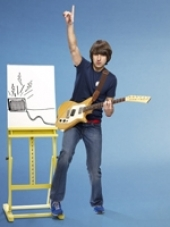 Stand-up comedy: Demetri Martin's Career