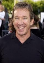Comedian Biography Tim Allen Biography(personal life, career)