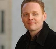 Comedian Biography Bill Burr - Personal Life and Career