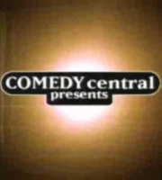 Stand-up comedy => 10... 15... 20 minute specials!
