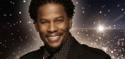 "Stand-up comedy => D.L Hughley and Michael Ian Black to host ""Trust me, I'm A Game Show Host"""