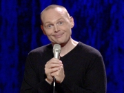 Stand up comedy Video Bill Burr: Population Control Routine
