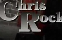 Stand up Comedy: Chris Rock - Bring the Pain video