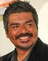 Stand-up comedy: George Lopez Personal Life