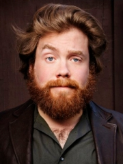 Stand-up comedy => Dan St. German comes to Comedy Works Larimer Square this July