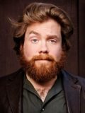 Latest Stand up Comedy News => Dan St. German comes to Comedy Works Larimer Square this July