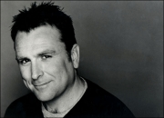 Stand-up comedy => Long Story Short: Colin Quinn is at the Just For Laughs Festival!
