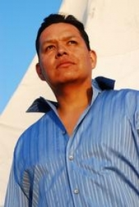 Stand up Comedy: American Indian stand-up comedy at Pechanga!