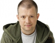 "Stand up comedy Video Jim Norton Presents ""Please Be Offended"" Stand Up Special on Comedy Central"