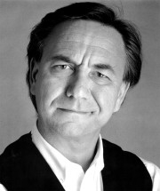 Stand up Comedy: Comedian Will Durst Performing at Sunnyvale!