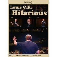 Stand up Comedy: Louis C.K: Hilarious Video