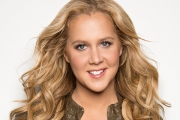 Stand up Comedy: Inside Amy Schumer gets a second season