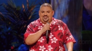 "Stand up Comedy: Gabriel Iglesias Talks About Weight, Dating Rainbows And Hard Times On Two-Part Special Of ""Stand-Up Revolution"" Tour"