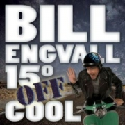 Stand up comedy Video Bill Engvall: 15 Degrees off Cool Video