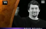 Stand up comedy Video Doug Benson 20 Minute Special Video
