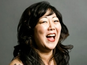 Stand up Comedy: Margaret Cho talks about John Travolta's sexual orientation on her Australia tour