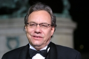 "Stand-up comedy => Lewis Black gives Williamstown ""One Small Hitch""!"