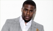 Comedian Biography Kevin Hart (Personal Life, Wife, Kids, Career)