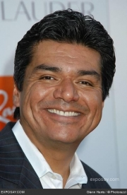 Stand up Comedy: George Lopez Latino Moms Routine