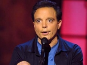 Stand up Comedy: Richard Jeni: The Beach Crowd Appears on DVD!