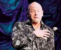 Stand up Comedy: Comedian Don Barnhart Opens New Comedy Venue in Las Vegas