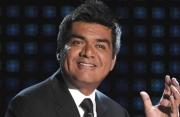 Stand up Comedy: George Lopez: Kids Today Routine