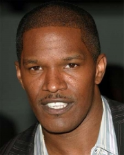 Stand-up comedy => Foxxhole Comedy Jam Hosted by Jamie Foxx!