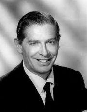 Comedian Biography Milton Berle Biography (Personal Life, Career)