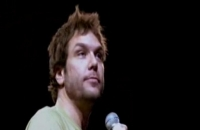 Stand up Comedy: Dane Cook - Rough Around The Edges video