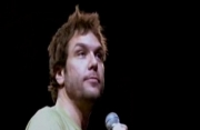 Stand up comedy Video Dane Cook - Rough Around The Edges video