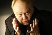 Comedian Biography Louie Anderson Biography (Personal life, Career)