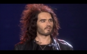 Stand up comedy Video Russell Brand Scandalous video