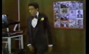 Stand up comedy Video Richard Pryor Mudbone Sketch