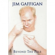 Stand up Comedy: Jim Gaffigan: Beyond the Pale video