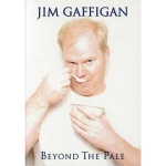 Stand up comedy Video Jim Gaffigan: Beyond the Pale video