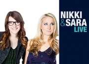 "Stand up Comedy: ""Nikki & Sara"" renewed for a second season on MTV"