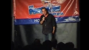 """Stand up comedy => Tom Rhodes: """"I am your King!"""""""